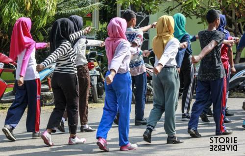 _MG_2814 Le isole Karimunjawa - Indonesia | Guida fai da te