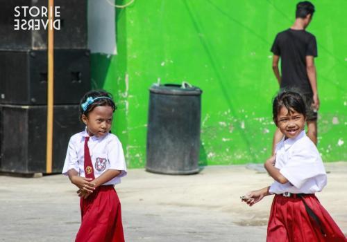 _MG_2816 Le isole Karimunjawa - Indonesia | Guida fai da te