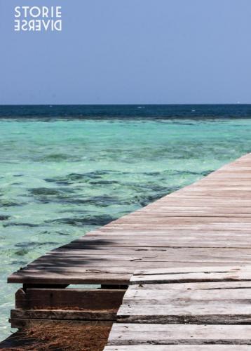 _MG_2843 Le isole Karimunjawa - Indonesia | Guida fai da te