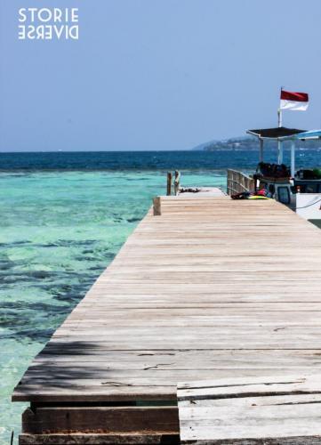 _MG_2844 Le isole Karimunjawa - Indonesia | Guida fai da te