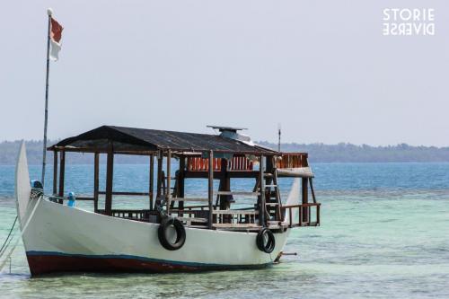 _MG_2845 Le isole Karimunjawa - Indonesia | Guida fai da te