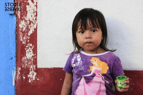 _MG_7954 Isla Mujeres - vita da isolani
